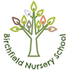 Birchfield Nursery School Logo